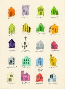 cpcatalog_houses